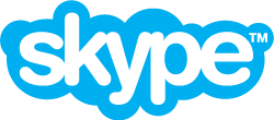 Online violin lessons and viola lessons via Skype