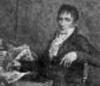 Alessandro Rolla, musica per viola
