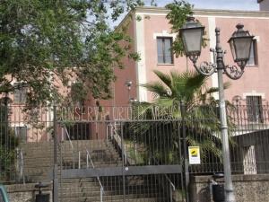 Conservatorio di Sassari