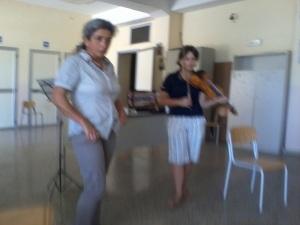 Seminario San Ferdinando