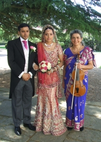 Wedding Bolliwood songs