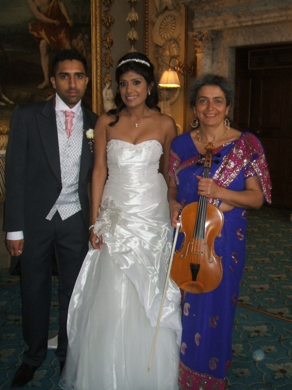 Asian wedding Bolliwood songs in Oxford